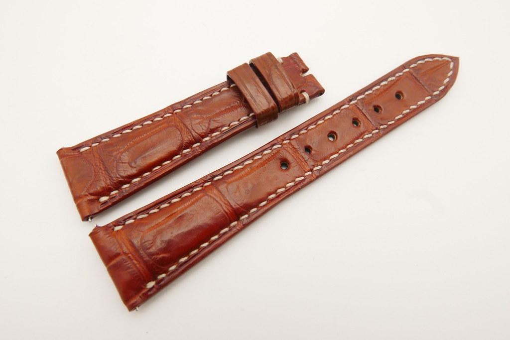 P1580599 (FILEminimizer) | by Ziczac Leather