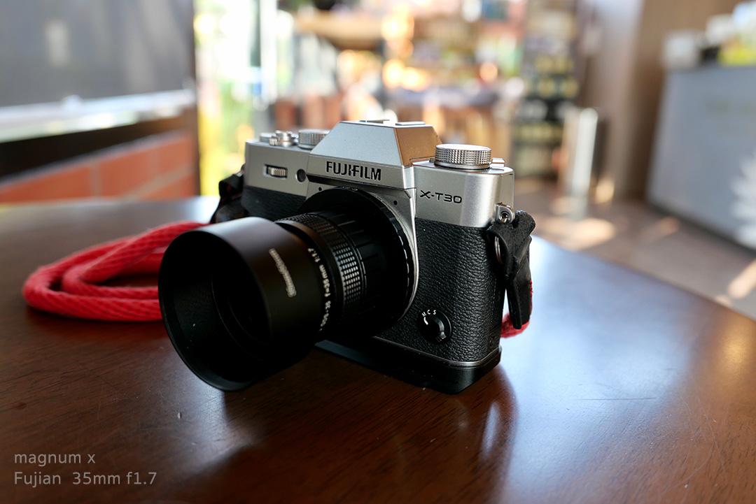 review-fujian-35mmf17-fujixt30-27