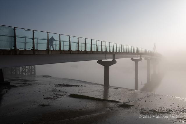 Ferry Bridge - Shoreham (45)