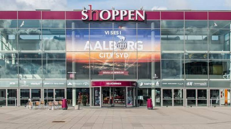 best places to visit in aalborg