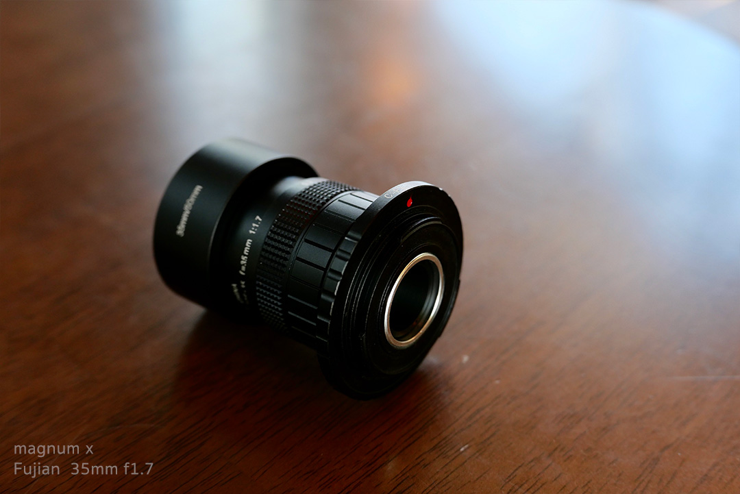 review-fujian-35mmf17-fujixt30-26