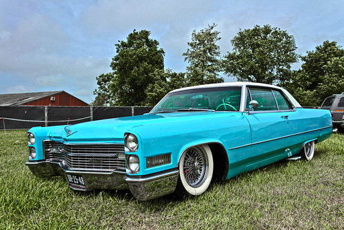 clay generalmotorscompanygmcadillacmotorcardivisiondetroitmichiganusa cadillaccoupédeville cc 1966 cadillacdevilleseries68300model68357coupéfisherbody americanluxurycar waarlandthenetherlands oddvehicle oddtransport rarevehicle perfectview perfect beautiful mostinteresting mostrelevant nuestrasfotografias afeastformyeyes aphotographersview autofocus artisticimpressions alltypesoftransport anticando blinkagain beautifulcapture bestpeople'schoice bloodsweatandgear gearheads creativeimpuls cazadoresdeimágenes carscarscars canonflickraward digifotopro damncoolphotographers digitalcreations django'smaster friendsforever finegold fairplay fandevoitures greatphotographers groupecharlie ineffable infinitexposure iqimagequality interesting inmyeyes livingwithmultiplesclerosisms lovelyflickr myfriendspictures mastersofcreativephotography niceasitgets photographers prophoto photographicworld planetearthbackintheday planetearthtransport photomix soe simplysuperb showcaseimages slowride simplythebest simplybecause thebestshot thepitstopshop theredgroup thelooklevel1red themachines transportofallkinds vividstriking wow wheelsanythingthatrolls yourbestoftoday oldtimer