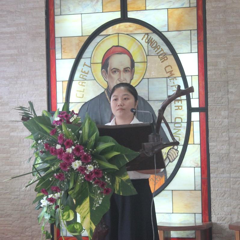 Gặp Mặt Hội Đồng Hương Vinh  - Hà Tĩnh 2019 tại Manila, Philippines (32)
