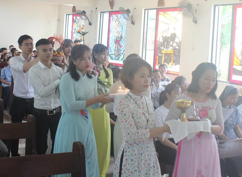 Gặp Mặt Hội Đồng Hương Vinh  - Hà Tĩnh 2019 tại Manila, Philippines (36)