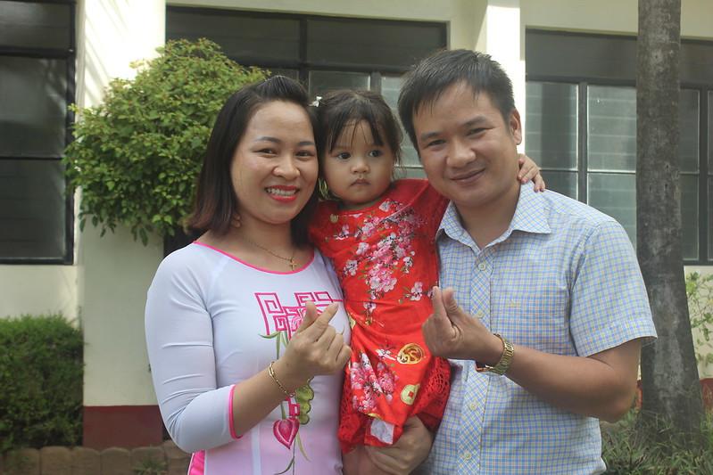 Gặp Mặt Hội Đồng Hương Vinh  - Hà Tĩnh 2019 tại Manila, Philippines (47)