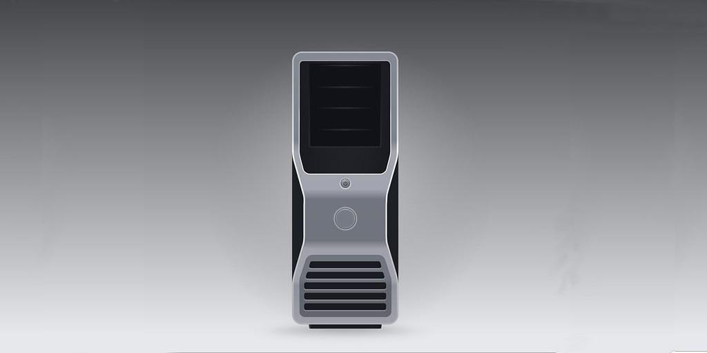 Un ordinateur optique surpasse un ordinateur quantique