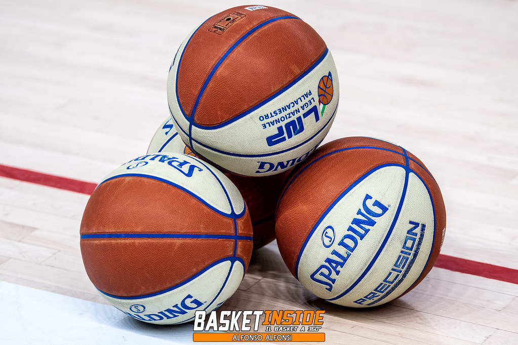 Palloni spldind