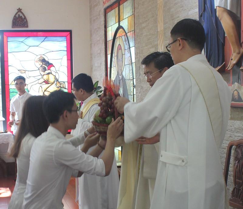 Gặp Mặt Hội Đồng Hương Vinh  - Hà Tĩnh 2019 tại Manila, Philippines (37)