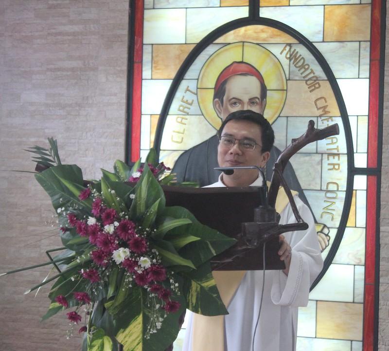 Gặp Mặt Hội Đồng Hương Vinh  - Hà Tĩnh 2019 tại Manila, Philippines (34)