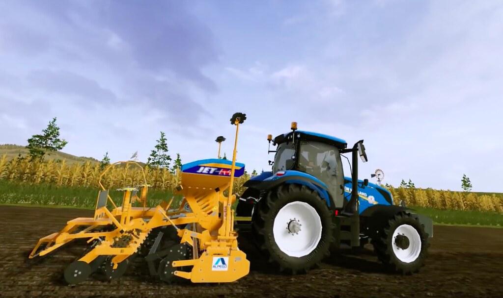 49299272963 ba1386f72a b - Faszination Landwirtschaftssimulator – Feldarbeit rund um die Uhr