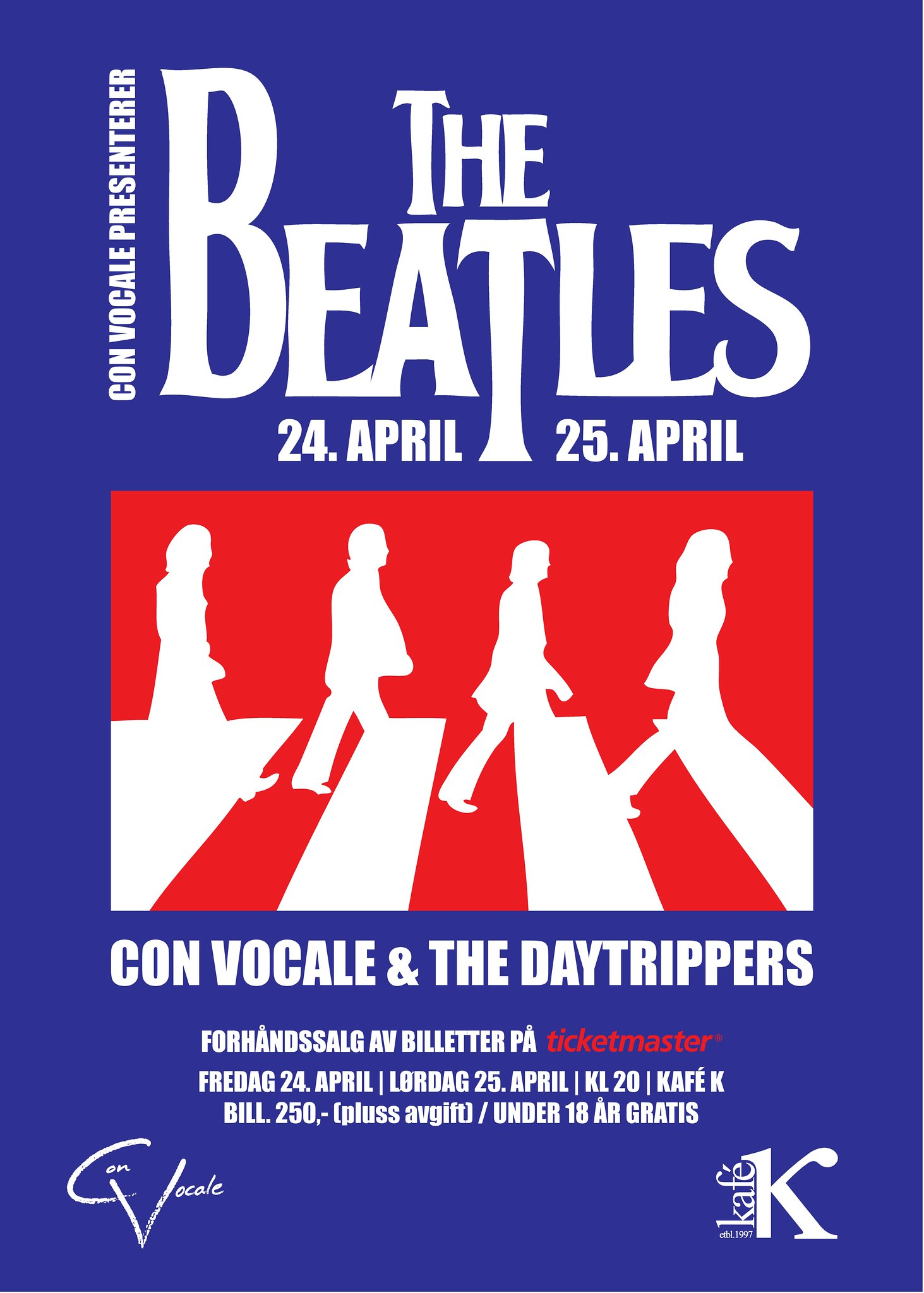 Beatles plakat 5-page-001