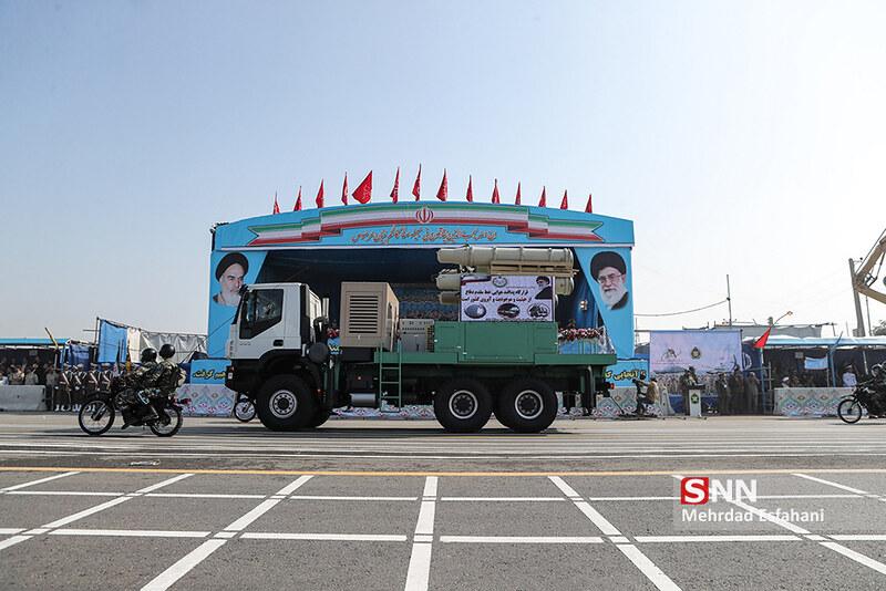 Herze-9-AA-20180418-national-army-day-parade-iran-dmlj-1