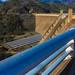 "<p><a href=""https://www.flickr.com/people/pjm1/"">Pedro Marenco Images</a> posted a photo:</p>  <p><a href=""https://www.flickr.com/photos/pjm1/49299563438/"" title=""Shasta Dam,Shasta Dam &amp; Sundial Bridge Road Trip, Redding CA (C67_9179-Edit)""><img src=""https://live.staticflickr.com/65535/49299563438_fd24b77732_m.jpg"" width=""240"" height=""160"" alt=""Shasta Dam,Shasta Dam &amp; Sundial Bridge Road Trip, Redding CA (C67_9179-Edit)"" /></a></p>  <p>Shasta Dam &amp; Sundial Bridge Road Trip<br /> Shasta Lake CA &amp; Redding CA<br /> Photographer/Editor: Pedro Marenco</p>"