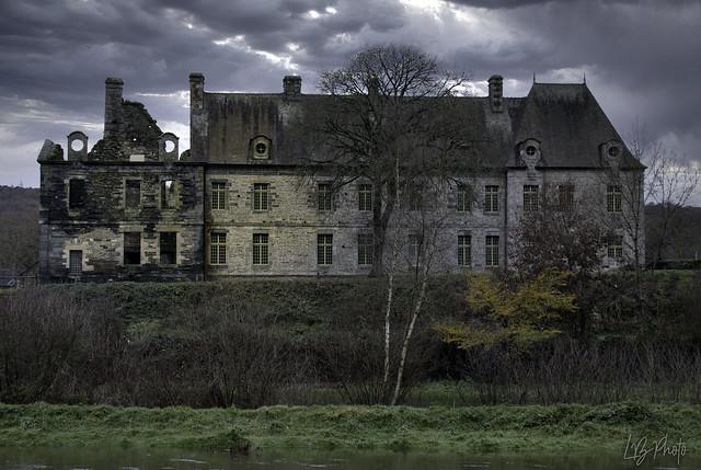 Abbaye du bon repos_6871