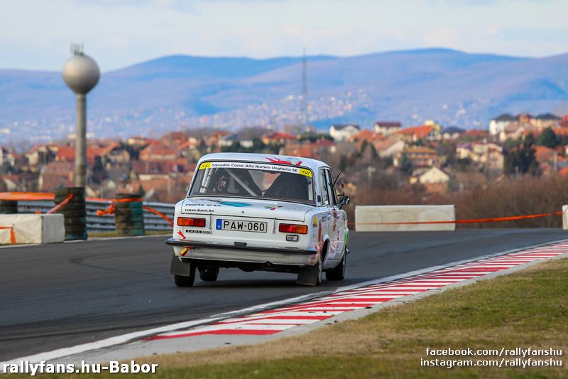 RallyFans.hu-20940