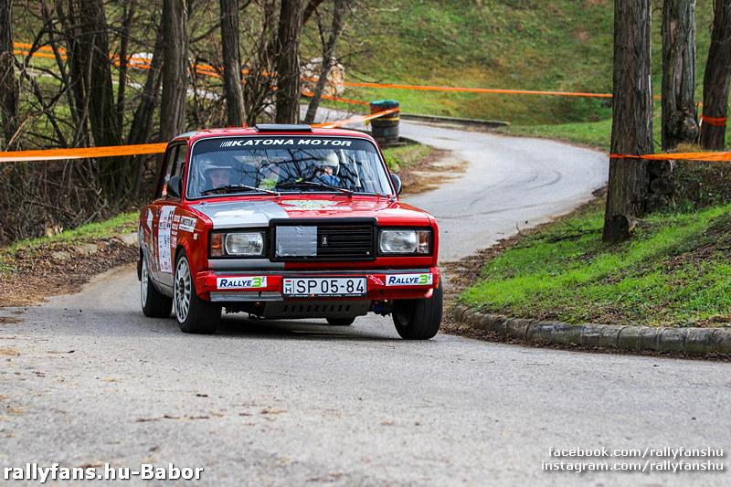 RallyFans.hu-20924