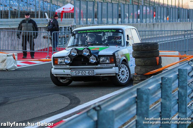 RallyFans.hu-21042