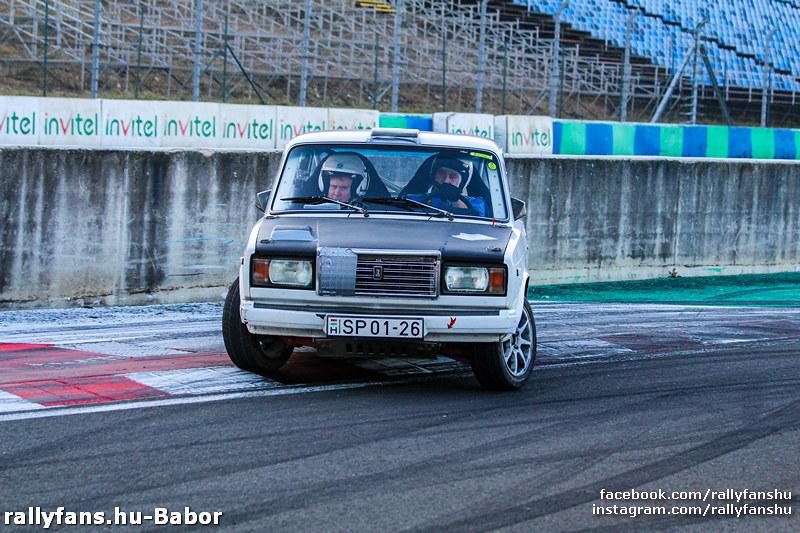 RallyFans.hu-21041