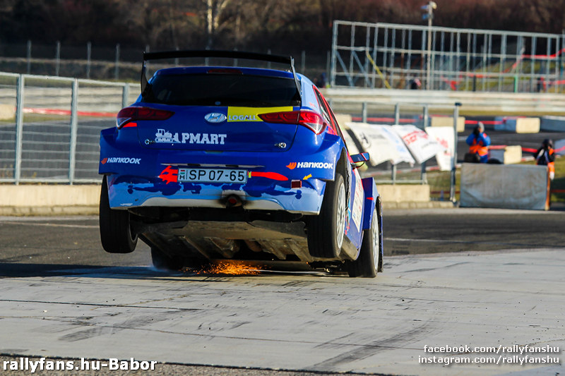 RallyFans.hu-21016