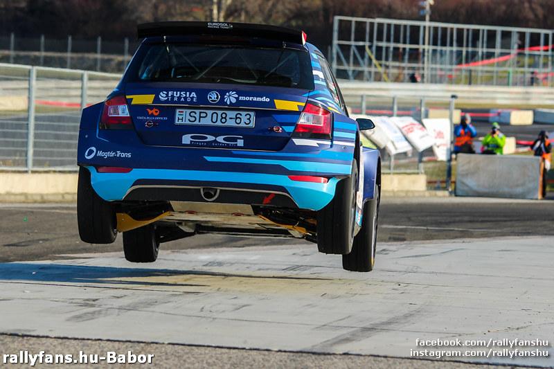 RallyFans.hu-21015