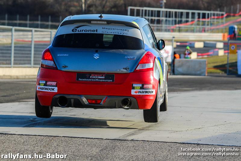 RallyFans.hu-21010