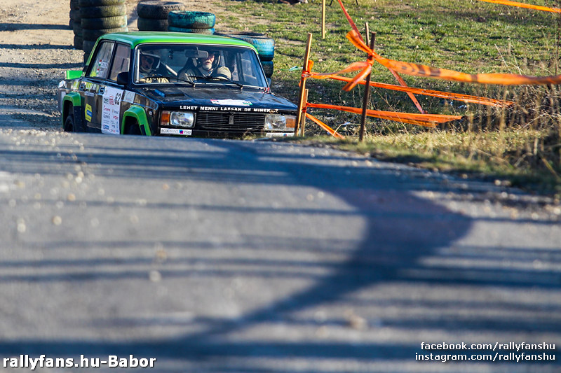 RallyFans.hu-20997