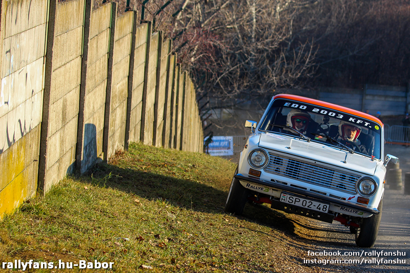 RallyFans.hu-20981