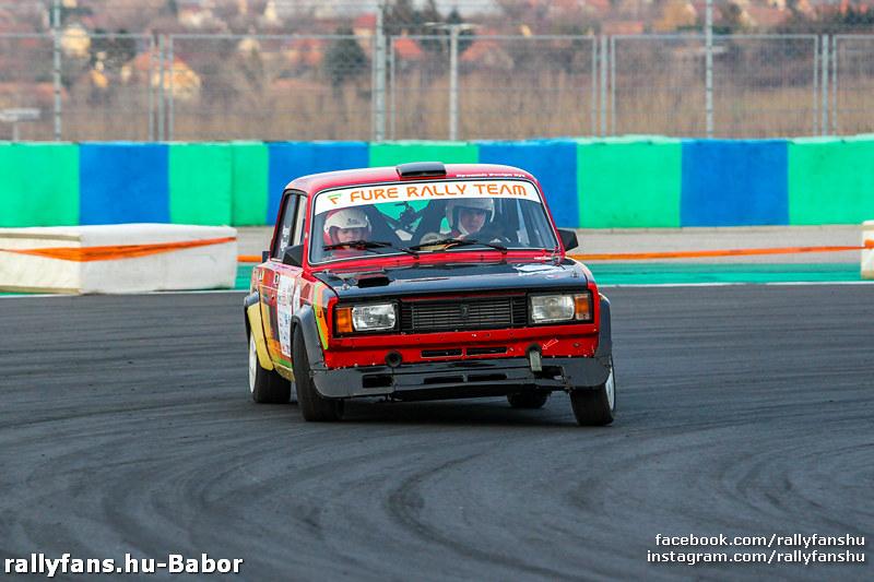RallyFans.hu-20971