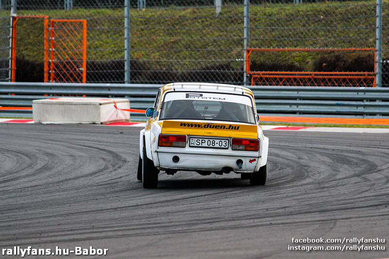 RallyFans.hu-20968
