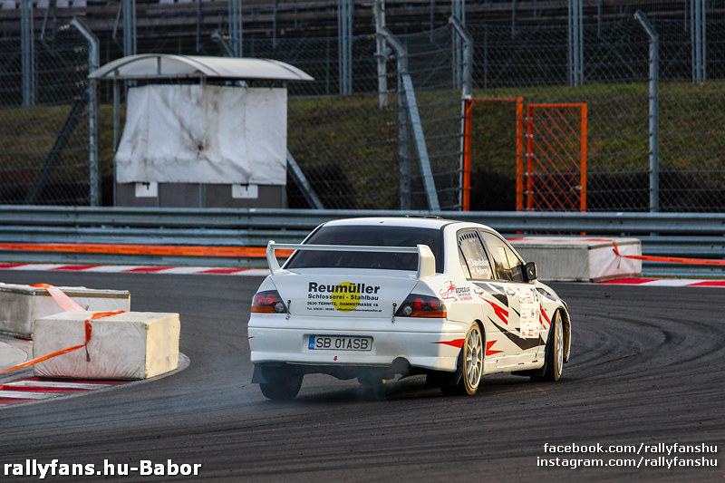 RallyFans.hu-20966