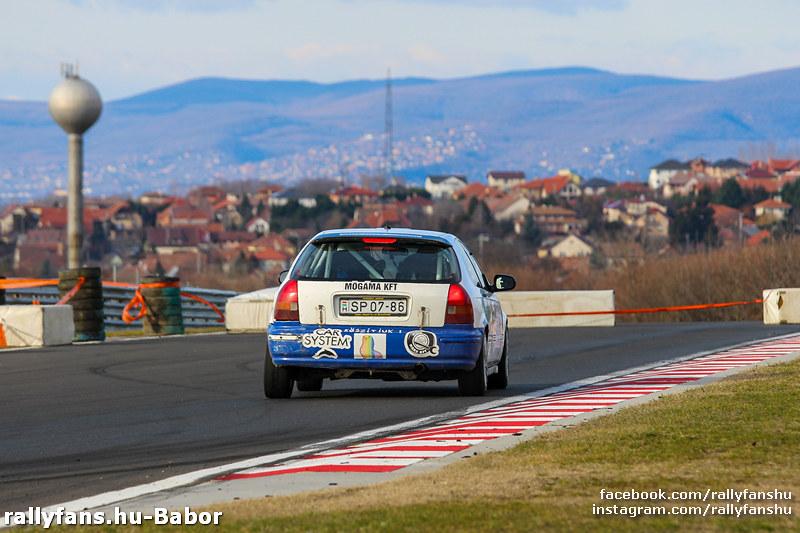 RallyFans.hu-20938