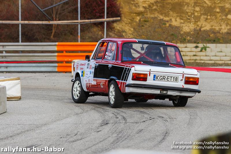 RallyFans.hu-20933