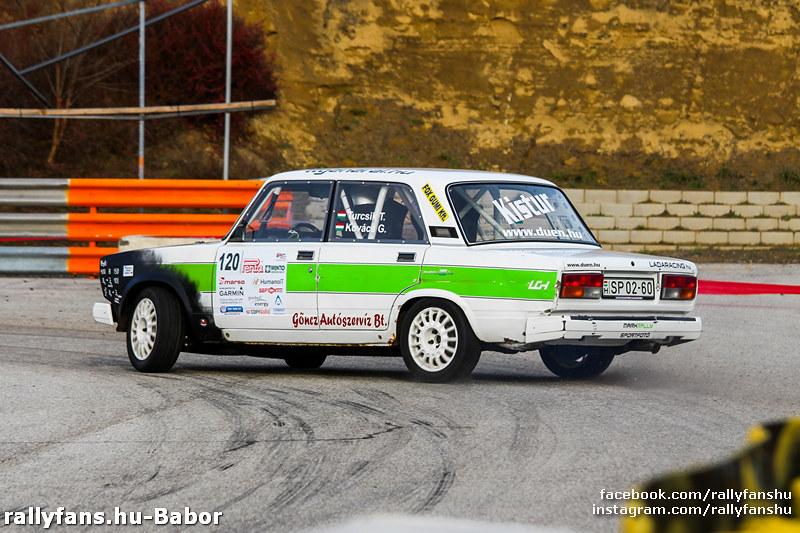 RallyFans.hu-20932