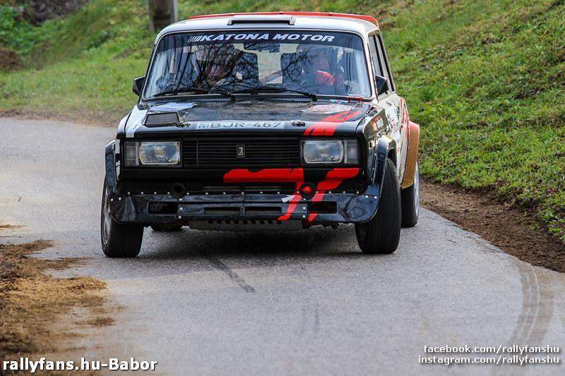RallyFans.hu-20920