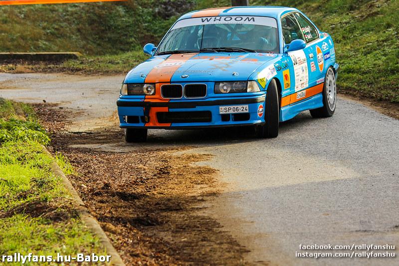 RallyFans.hu-20915
