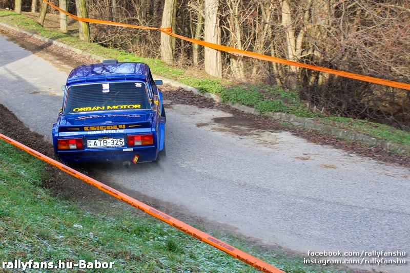 RallyFans.hu-20909