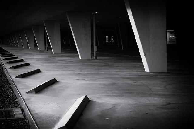 Concrete perspectives