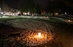 20191221 PG Winter Solstice - Al Susinskas (14)