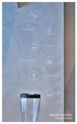 溫廬咖啡ururucoffee-6