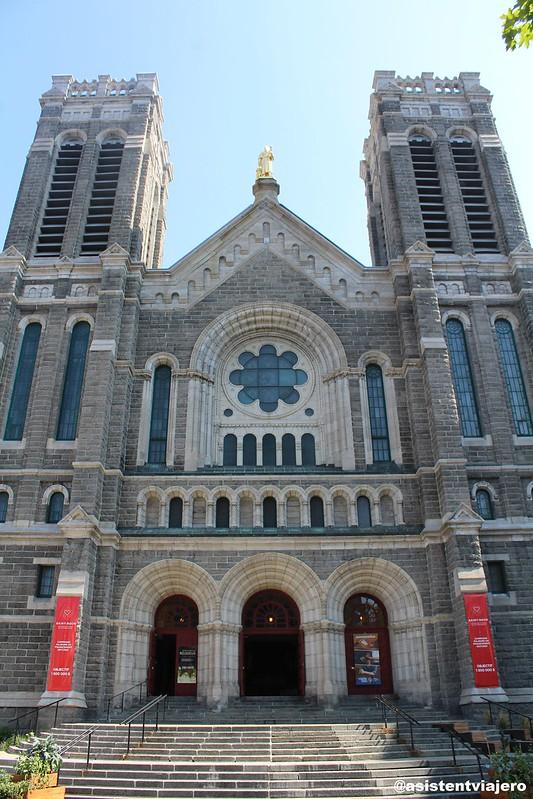 Quebec Saint-Roch 3