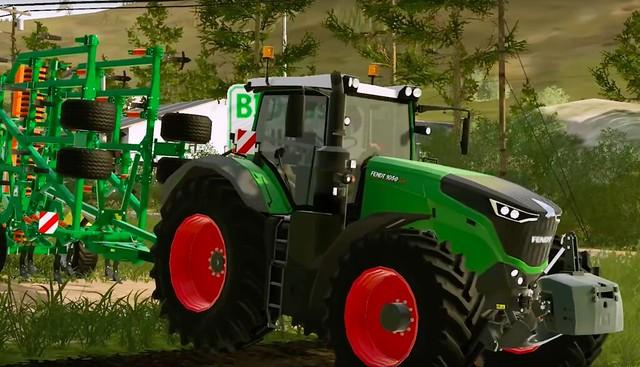 49299969502 816d079817 z - Faszination Landwirtschaftssimulator – Feldarbeit rund um die Uhr