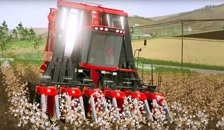 49299970582 e884f3f07e n - Faszination Landwirtschaftssimulator – Feldarbeit rund um die Uhr