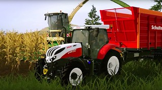 49299972312 dde42ea9b2 n - Faszination Landwirtschaftssimulator – Feldarbeit rund um die Uhr