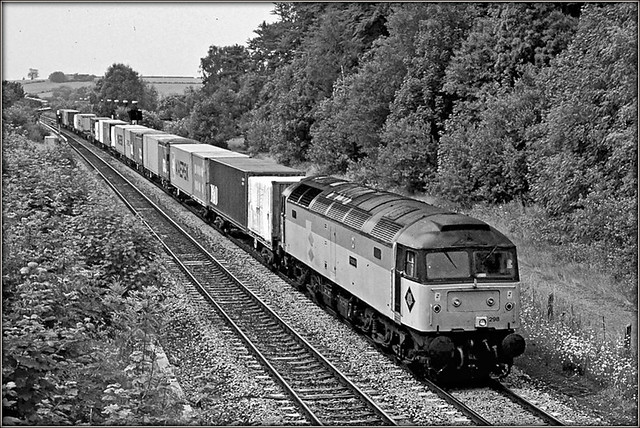 47298, King`s Sutton