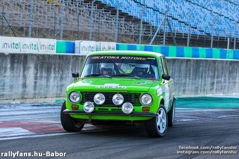 RallyFans.hu-21043