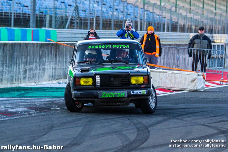RallyFans.hu-21040