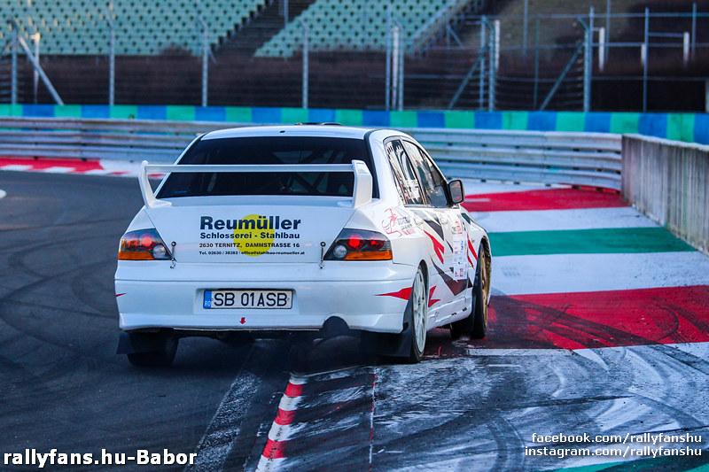 RallyFans.hu-21035