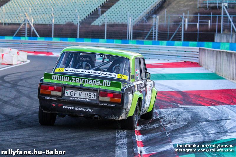 RallyFans.hu-21030