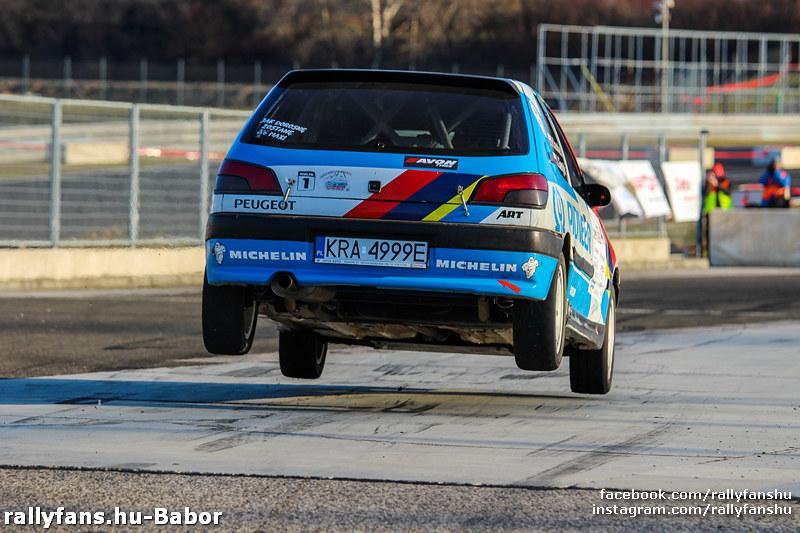 RallyFans.hu-21025