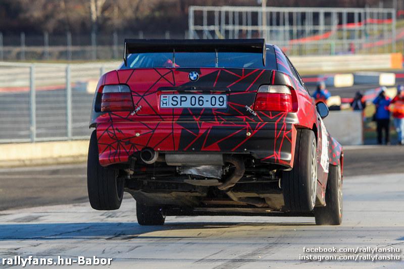 RallyFans.hu-21023